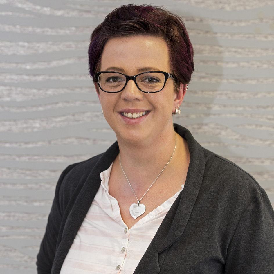 Dajana Baumbach