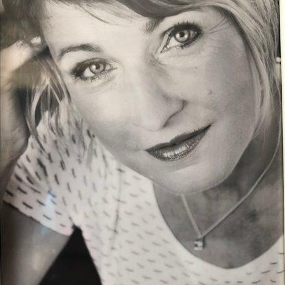 Doreen Werrmann